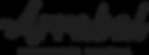 Logo Arrabal negro_4x.png
