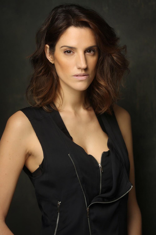 Carlota Llobera 2.jpg
