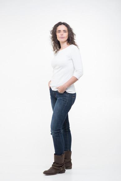 SUSANA RUBIO (4).jpg