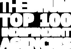 the-drum-top-100-independant-agencies-20-iDeando+