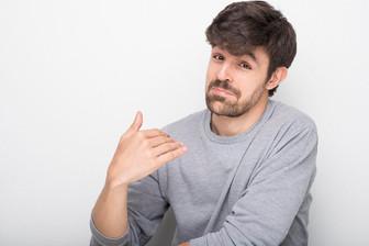 ALVARO MARQUEZ.jpg