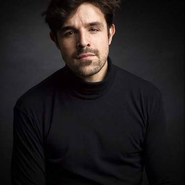 ALVARO MARQUEZ