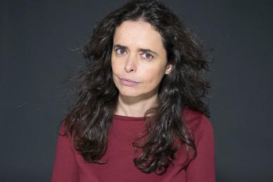 SUSANA RUBIO (3).jpg