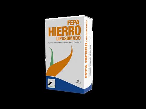 HIERRO LIPOSO.png