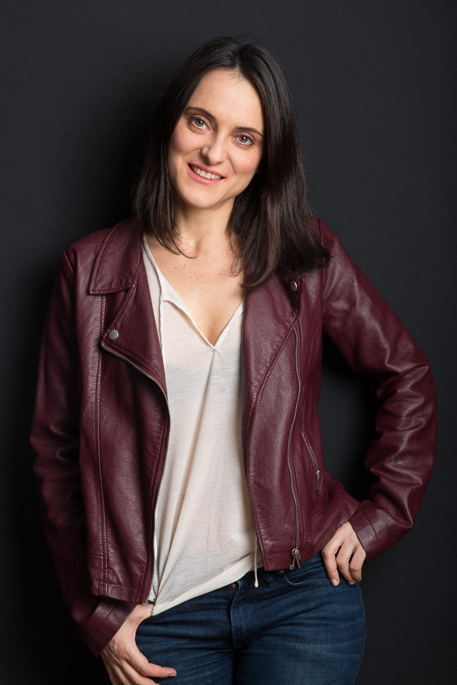 TERESA SORIA RUANO (4).jpg