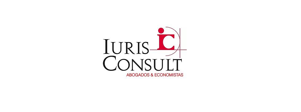 IurisConsultAbogados.png
