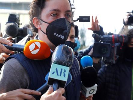 Iuris Consult Abogados consigue la condena del Pequeño Nicolas.
