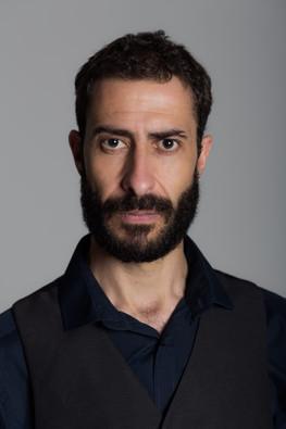 PabloTercero (2).jpg