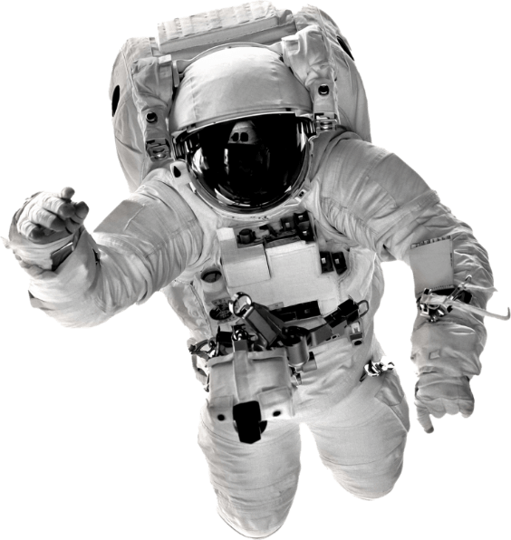 astronaut-banner-img.png