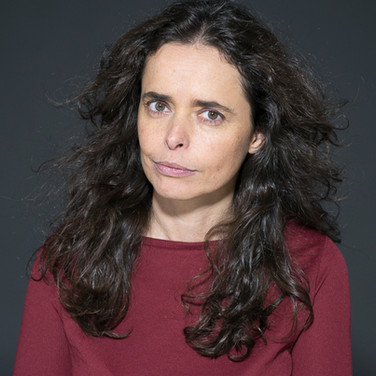 SUSANA RUBIO