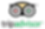 trip-advisor-logo-png-e1470907771393.png