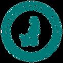 Logo Reina Yoga.png