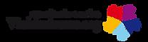 vcero_logo-transparente-0500.png