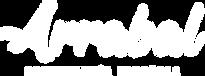 Logo Arrabal blanco_4x.png