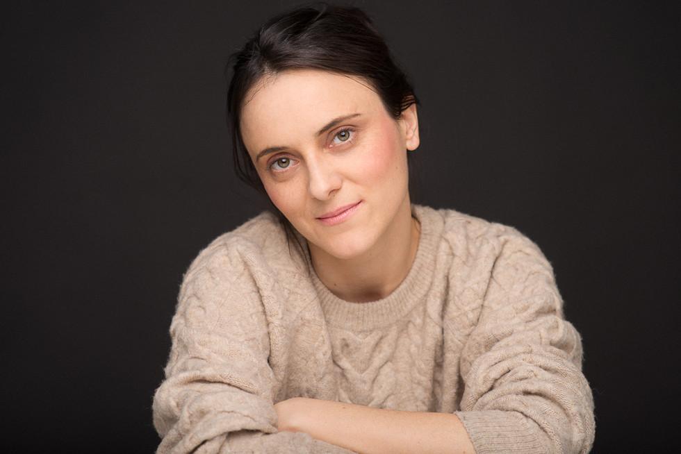 TERESA SORIA RUANO (1).jpg