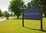 east-horton-golf-club-south-east-england