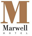 Marwell Hotel Recommended Supplier.jpg