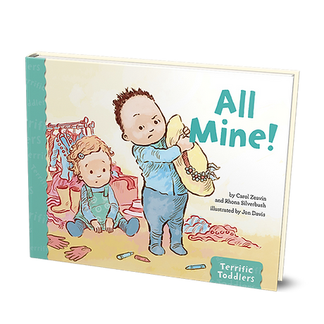 All Mine PNG.png