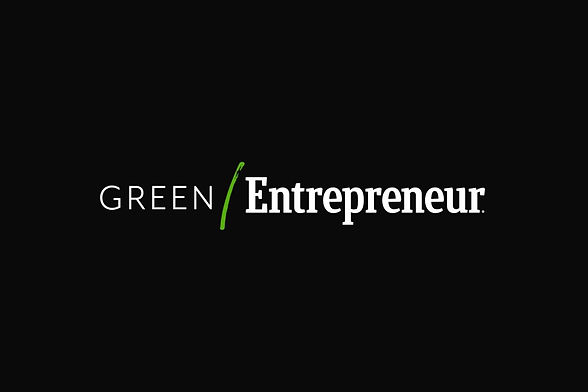 20180601215956-green-entrepreneur-hero.j