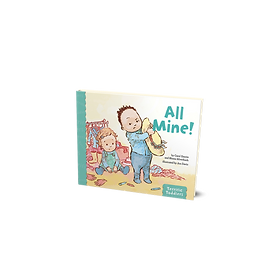 All Mine Thing Jacket Transparent.png