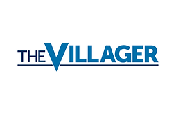 The-Villager-logo.png