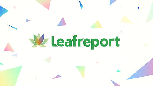 Leafreport-logo-CBD-CBDToday.jpg