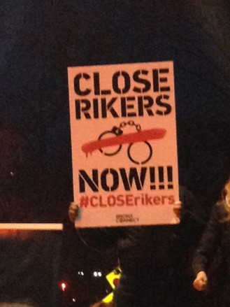 Is Closing Rikers Island Really the Answer?