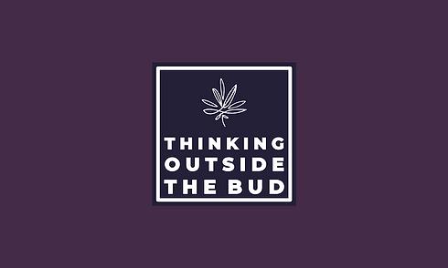 Thinking Outside the Bud_Franny's Farmac