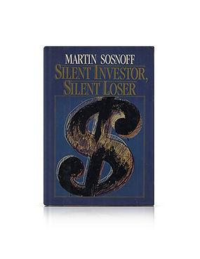 967636_Sosnoff 3D Book Image1_Front_0211