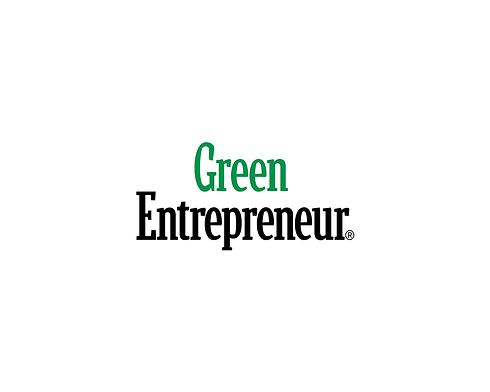 Green Entrepreneur Logo.png