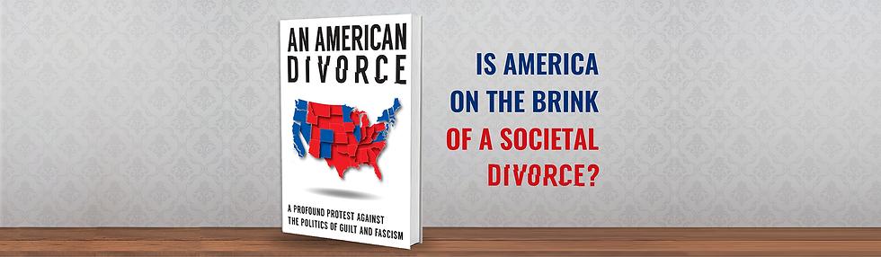 An American Divorce JN Welch.png