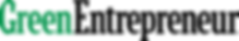 20191127050821-GreenEnt-Logo-HZ-1_edited