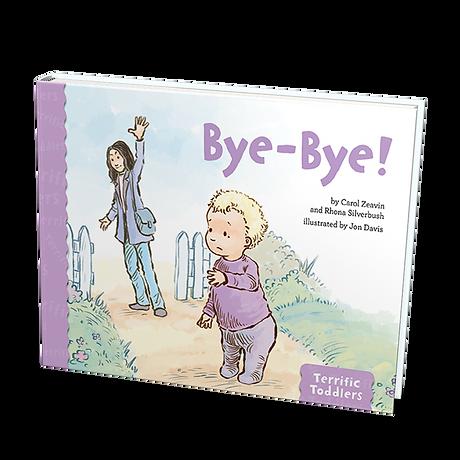 Bye-Bye PNG.png
