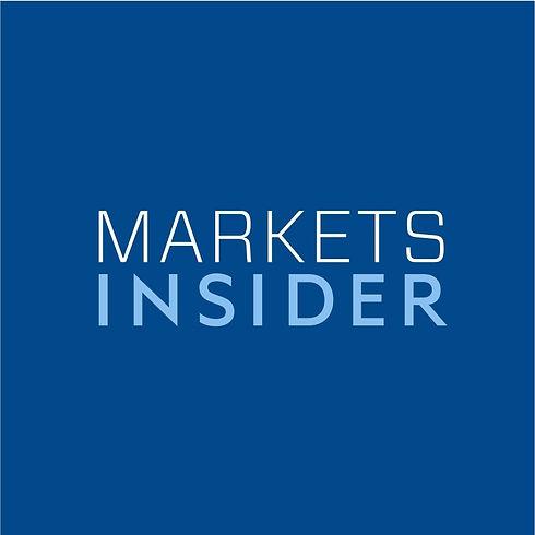 Markets Insider Business Insider.jpg