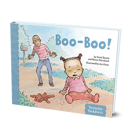 Boo-Boo PNG.png
