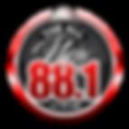 new-logo2-e1516836710472.png