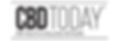 cbd-today-logo_272x90.png