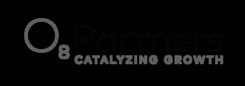 O8 Partners Logo_edited.png