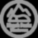 PPV-Logo-Seal-Lockup_white_edited.png