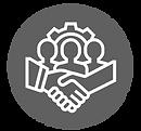 663213_O8 Partners Icons-WHITE-Eq_022620