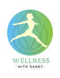 Wellness With Sandy