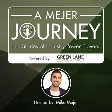 A Mejer Journey Podcast Artwork.png