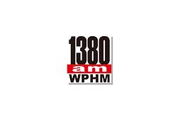 1380AM Logo.png