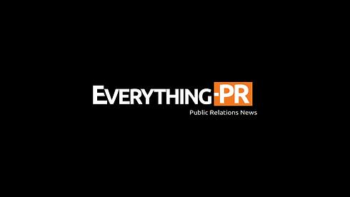 everything-pr-logo-arpr.png