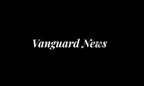 Vanguard Media Magazine.png