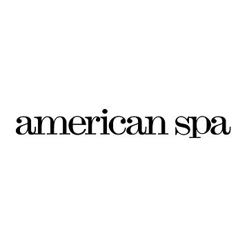 American-Spa-Logo.jpg