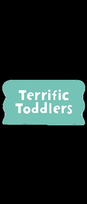 Terrific Toddlers Logo Transparent copy.