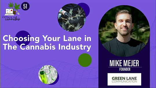 Choosing_Your_Lane_in_The_Cannabis_Indus