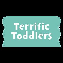 Terrific Toddlers Logo Transparent.png
