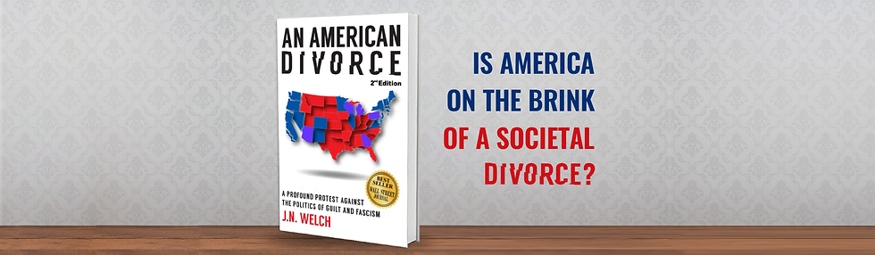 An American Divorce JN Welch.png